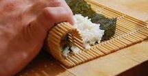 Recettes : cuisinez le Japon ! / Retrouvez les meilleures recettes japonaises à reproduire facilement chez vous !