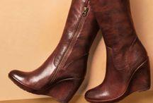 Too Boot