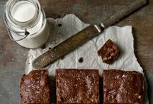 BROWNIE| Recipes