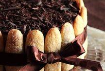 CHOCOLATE| Recipes