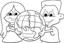 Životné prostredie / Životné prostredie Ochrana životného prostredia Recyklácia