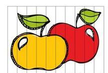 Ovocie a zelenina / Ovocie a zelenina Fruit and vegetables