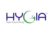Hygia Products