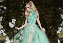 prom dresses / This is the right place to Prom Dresses, Long Prom Gowns, Short Prom Dresses, Princess Gowns from Prom Dresses uk.