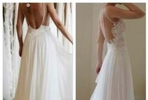 Wanda Borges Gowns