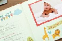 Baby + Child / The latest products for the little ones in your life...
