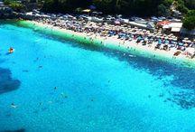Albania / Beatiful country