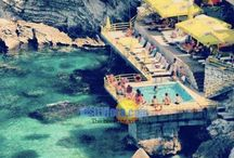 Albania 2 / Wonderful country