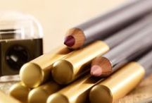 We Love Jane Iredale! / Jane Iredale Mineral Cosmetics known as the skin care makeup.