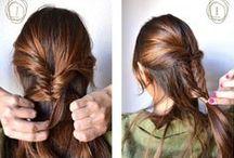 I <3 Hair