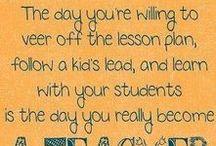 edusense / ABOUT TEACHING,PASSIONATE,PURPOSEFUL ,EFFECTIVE TEACHERS/COMMUNICATORS.