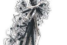Fernandes Fashion Design / Fashion Design