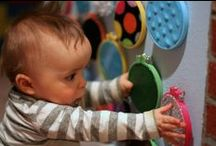 Baby Activities & Play ideas, Developmental & Sensory / Psychological, Developmental, Activities and Baby related see www.baby-brain.co.uk for more
