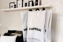 IMPERIAL FASHION BLOGGER / IMPERIAL FASHION BLOGGER ITALY