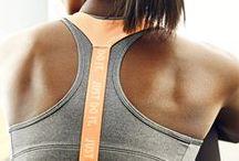 health and gym