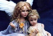B. / ANGELI / B. ANGELI