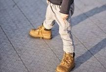 Fashion Styles m