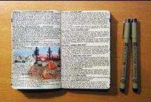traveling sketch