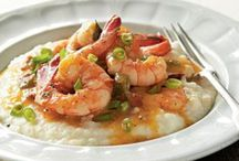Charleston's Best Food! / Recipes and photography of some of the South's best food.