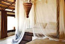 VACAY / Sun, beach, mojito, sea, relax, love...