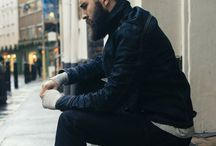 # beard4dayzzz