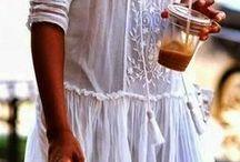 boho gypsy spirit