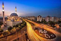 Bursa 16 / Bursa
