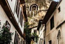 Amasya 05