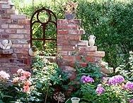 Gartenglück / Ideen rund ums Thema Garten und Gestaltung