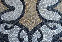 Mosaic / i can make mosaic plz join my work