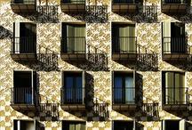 casas incríveis / by Bosso Imóveis Curitiba Imagens Incríveis