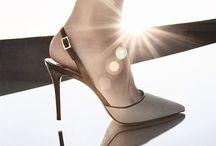 S T Y L E @ Shoes