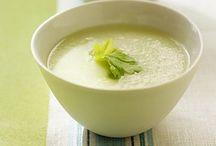 F O O D @ Soup