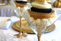 F O O D @ Baking @ Cupcakes