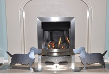 Dean Williams Artworks / Be inspired by ideas & products created by Dean Williams for the home & garden