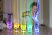 Awesome Science Stuff