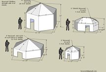 outdoors camping survival  / Outdoors camping survival homestead off grid self sufficient living