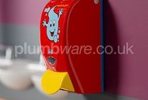 Washroom & Toilet Accessories / Accessories for washrooms available to buy online