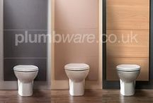 Pendle™ Products / Simple to Specify - Quick Delivery - Easy to Install