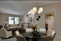 Staging your home/Photography / How to stage your home for a quick sale.