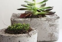 DIY. Proyectos que intentar / Ideas de bricolage para hacer cuando surja la ocasión. DIY Ideas for when the occasion arises