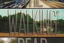 Walking Dead / Walking Dead