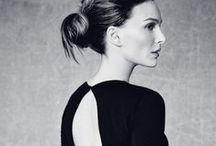 L I K E @ Natalie Portman