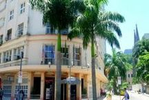 Hotels - siterary.com / Hotels around the world.  Locations on the map, addresses, phone numbers and amenities...