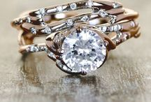 Wedding inspiration / It will happen one day... I hope