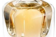 perfumes preferidos / Talvez, o melhor perfume do mundo!