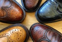 Shoes - Wishlist