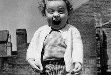 Happy ☺️
