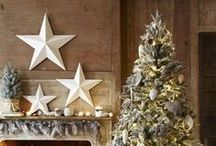 Oh, Christmas Tree! / Beautiful Christmas Trees.