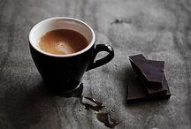 **Coffee